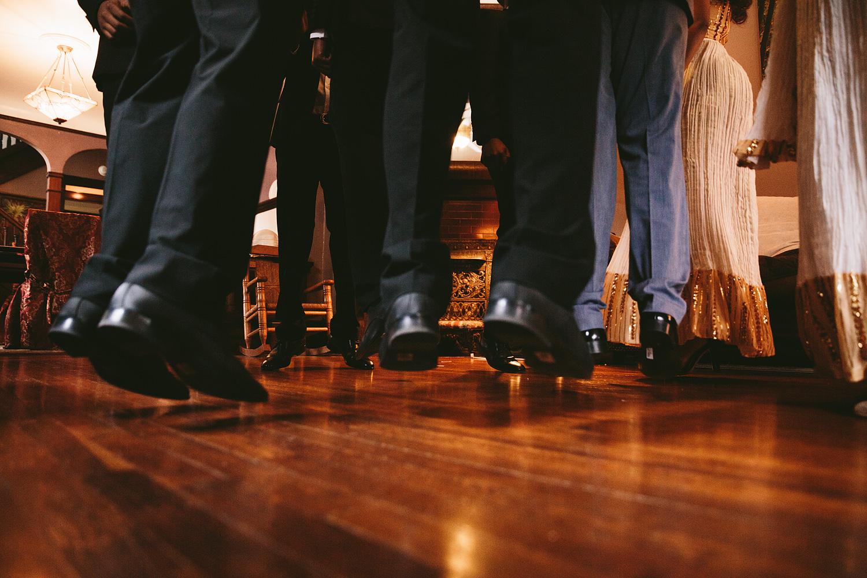 downtown-cleveland-ohio-ethiopian-wedding-photographers_61.jpg