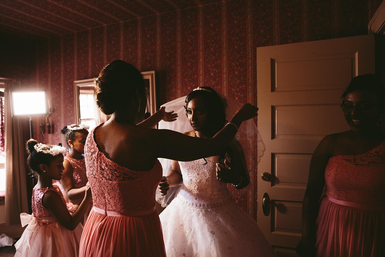 downtown-cleveland-ohio-ethiopian-wedding-photographers_62.jpg