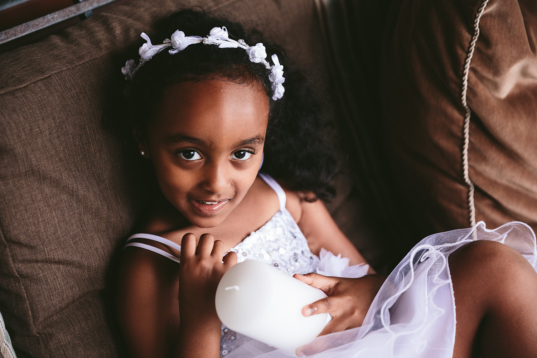 downtown-cleveland-ohio-ethiopian-wedding-photographers_63.jpg