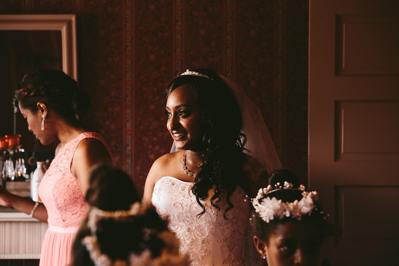 downtown-cleveland-ohio-ethiopian-wedding-photographers_64.jpg