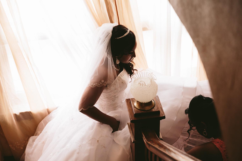 downtown-cleveland-ohio-ethiopian-wedding-photographers_66.jpg