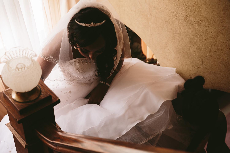 downtown-cleveland-ohio-ethiopian-wedding-photographers_67.jpg