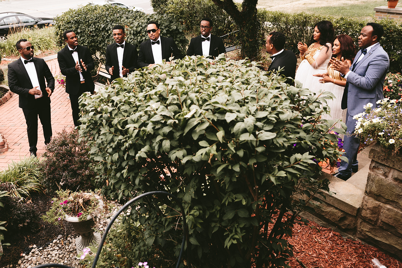 downtown-cleveland-ohio-ethiopian-wedding-photographers_65.jpg