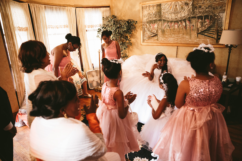 downtown-cleveland-ohio-ethiopian-wedding-photographers_68.jpg