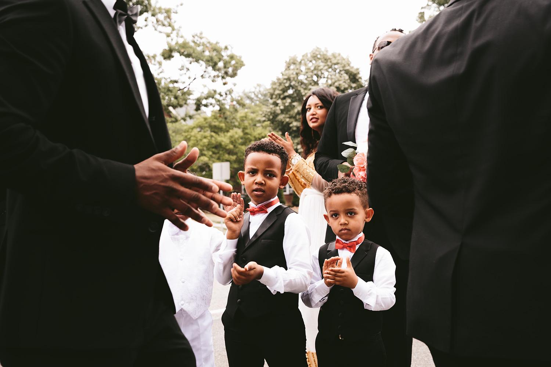 downtown-cleveland-ohio-ethiopian-wedding-photographers_70.jpg