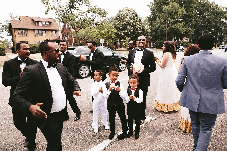 downtown-cleveland-ohio-ethiopian-wedding-photographers_69.jpg