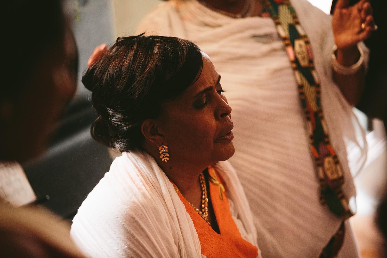 downtown-cleveland-ohio-ethiopian-wedding-photographers_72.jpg