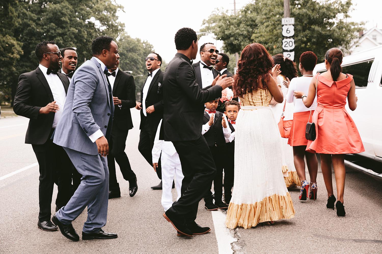 downtown-cleveland-ohio-ethiopian-wedding-photographers_71.jpg