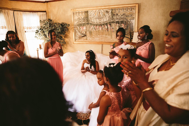 downtown-cleveland-ohio-ethiopian-wedding-photographers_73.jpg
