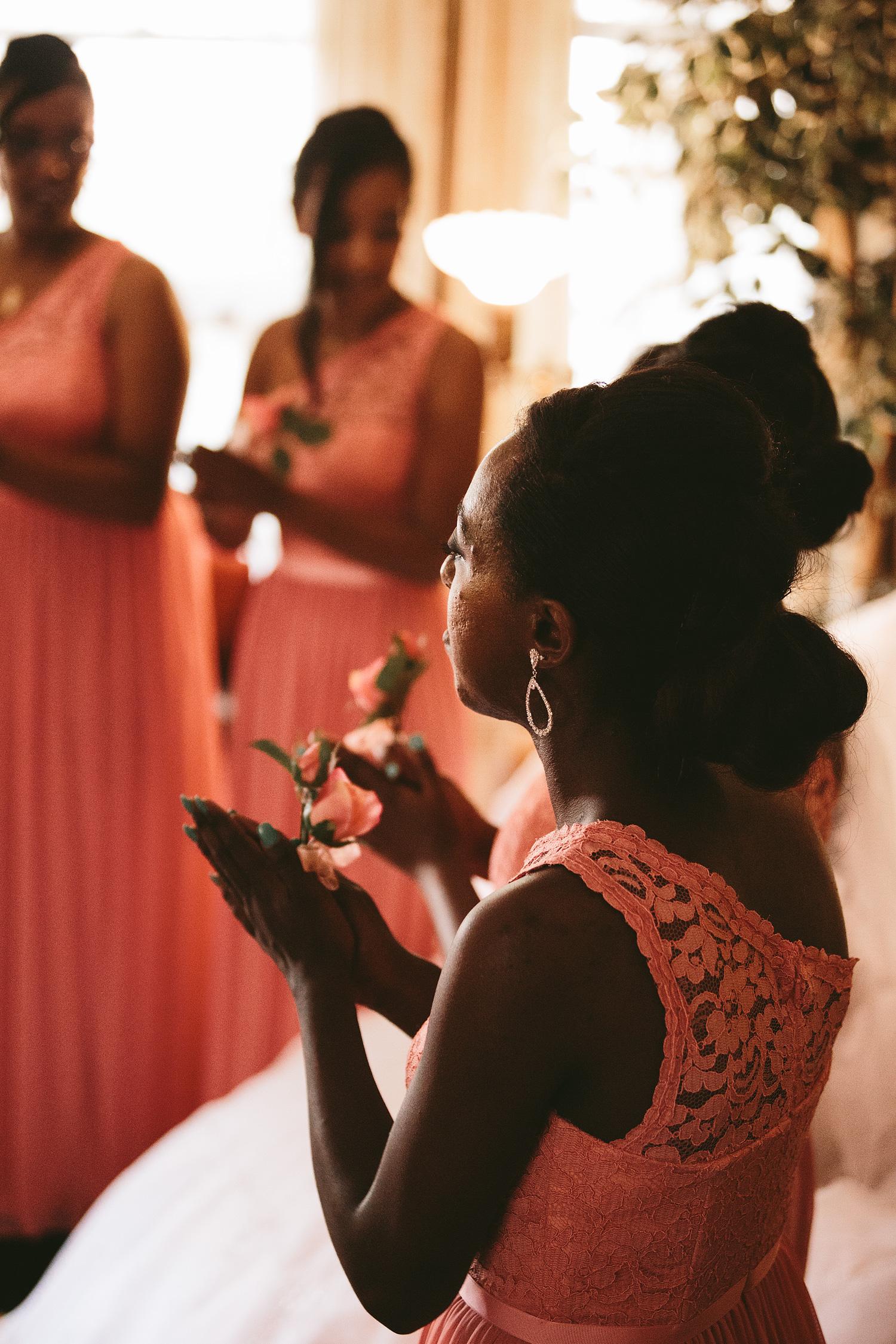 downtown-cleveland-ohio-ethiopian-wedding-photographers_74.jpg