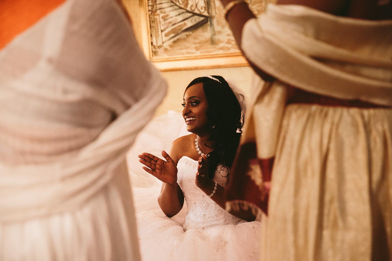 downtown-cleveland-ohio-ethiopian-wedding-photographers_76.jpg