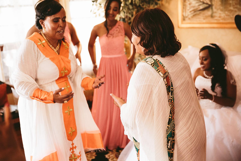 downtown-cleveland-ohio-ethiopian-wedding-photographers_77.jpg