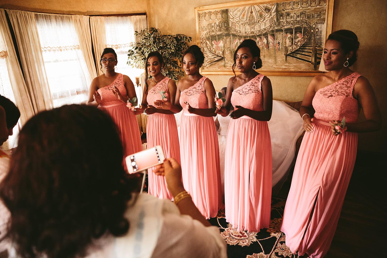 downtown-cleveland-ohio-ethiopian-wedding-photographers_80.jpg