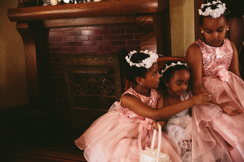 downtown-cleveland-ohio-ethiopian-wedding-photographers_81.jpg