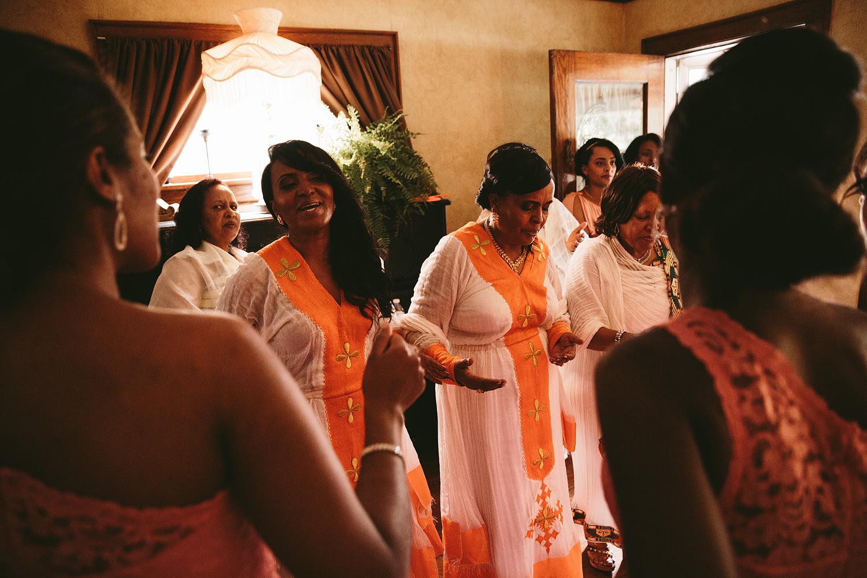 downtown-cleveland-ohio-ethiopian-wedding-photographers_82.jpg