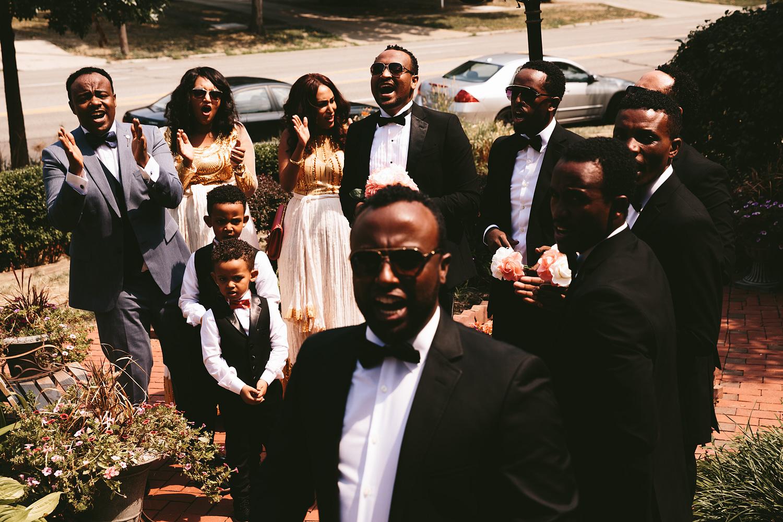 downtown-cleveland-ohio-ethiopian-wedding-photographers_84.jpg