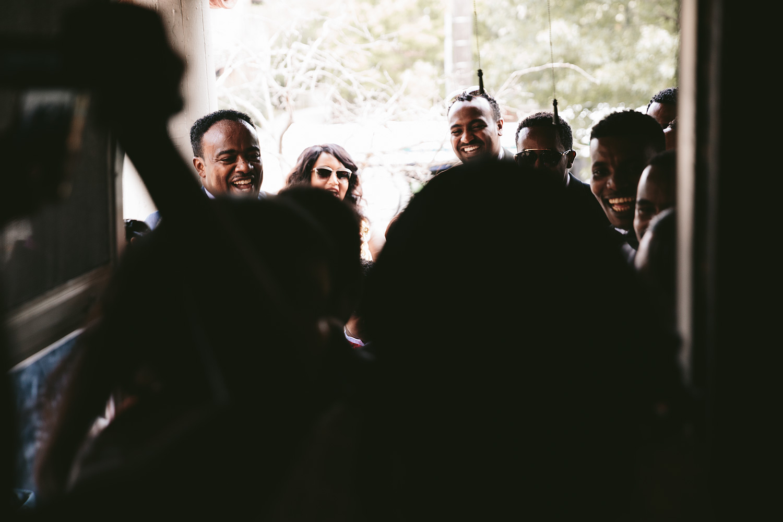 downtown-cleveland-ohio-ethiopian-wedding-photographers_86.jpg