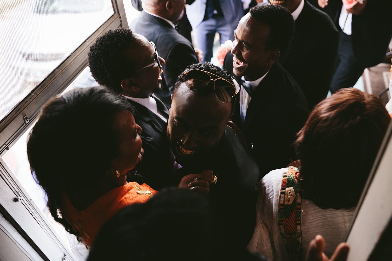 downtown-cleveland-ohio-ethiopian-wedding-photographers_87.jpg