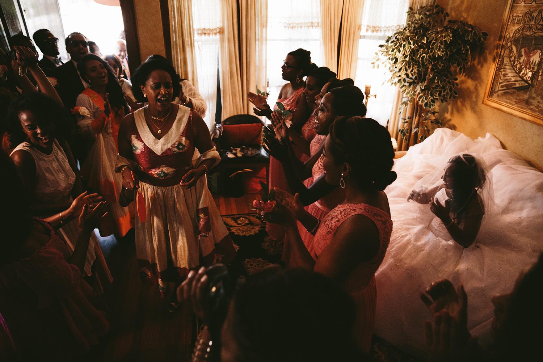 downtown-cleveland-ohio-ethiopian-wedding-photographers_88.jpg