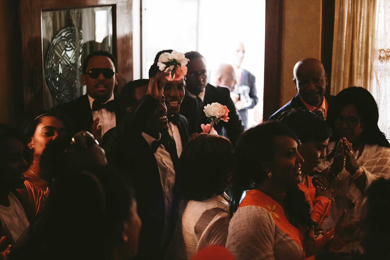 downtown-cleveland-ohio-ethiopian-wedding-photographers_89.jpg