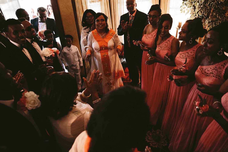 downtown-cleveland-ohio-ethiopian-wedding-photographers_90.jpg