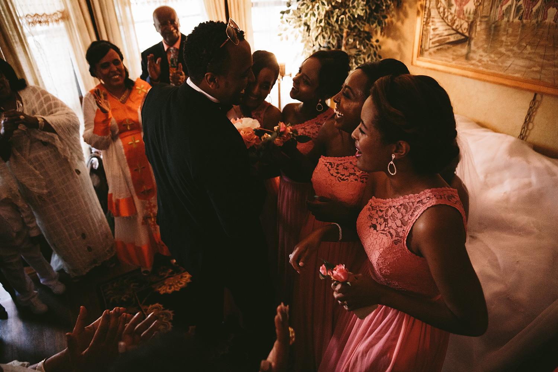 downtown-cleveland-ohio-ethiopian-wedding-photographers_91.jpg