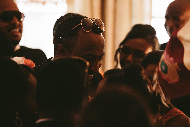 downtown-cleveland-ohio-ethiopian-wedding-photographers_92.jpg