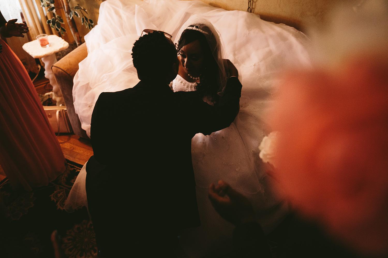 downtown-cleveland-ohio-ethiopian-wedding-photographers_94.jpg
