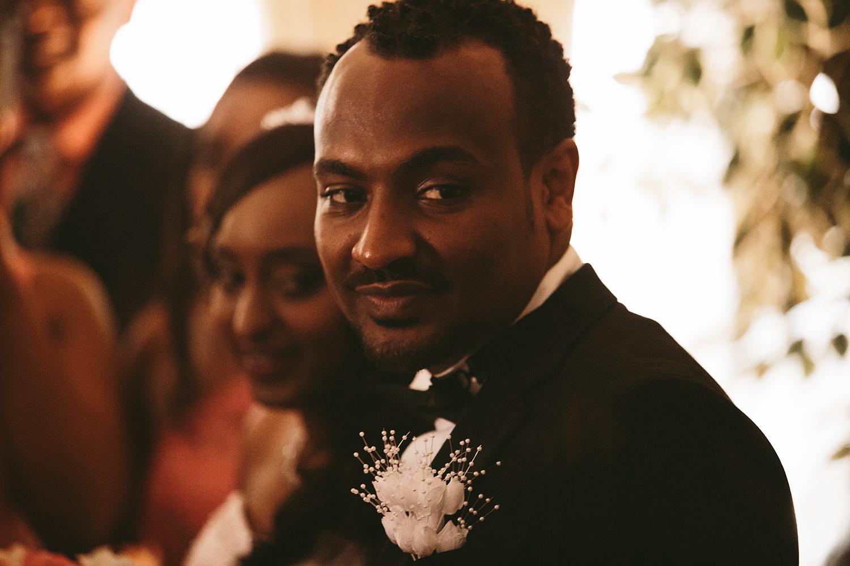 downtown-cleveland-ohio-ethiopian-wedding-photographers_95.jpg