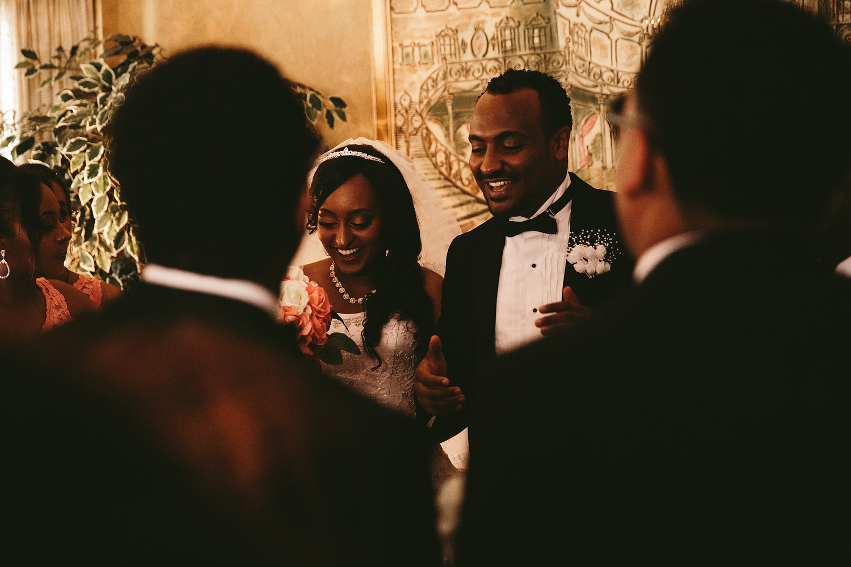 downtown-cleveland-ohio-ethiopian-wedding-photographers_96.jpg