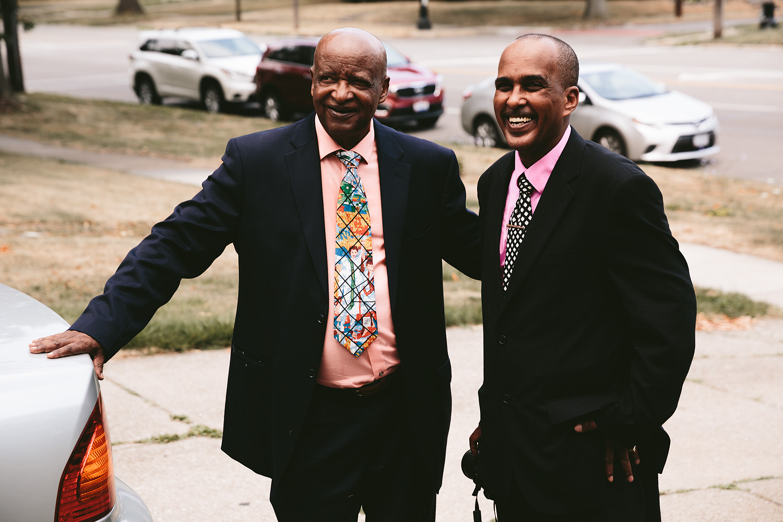 downtown-cleveland-ohio-ethiopian-wedding-photographers_97.jpg