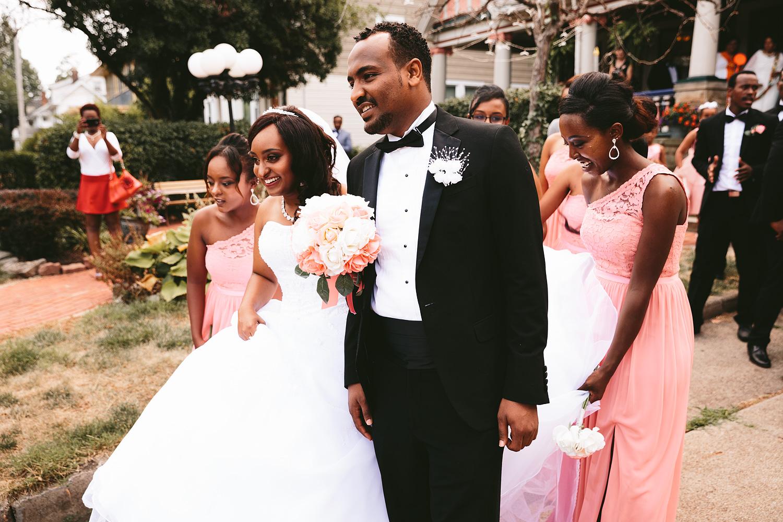 downtown-cleveland-ohio-ethiopian-wedding-photographers_98.jpg