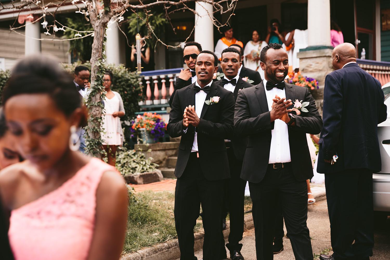 downtown-cleveland-ohio-ethiopian-wedding-photographers_99.jpg