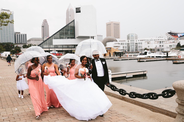 downtown-cleveland-ohio-ethiopian-wedding-photographers_100.jpg