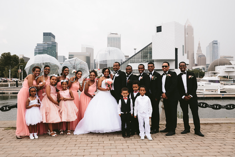 downtown-cleveland-ohio-ethiopian-wedding-photographers_101.jpg