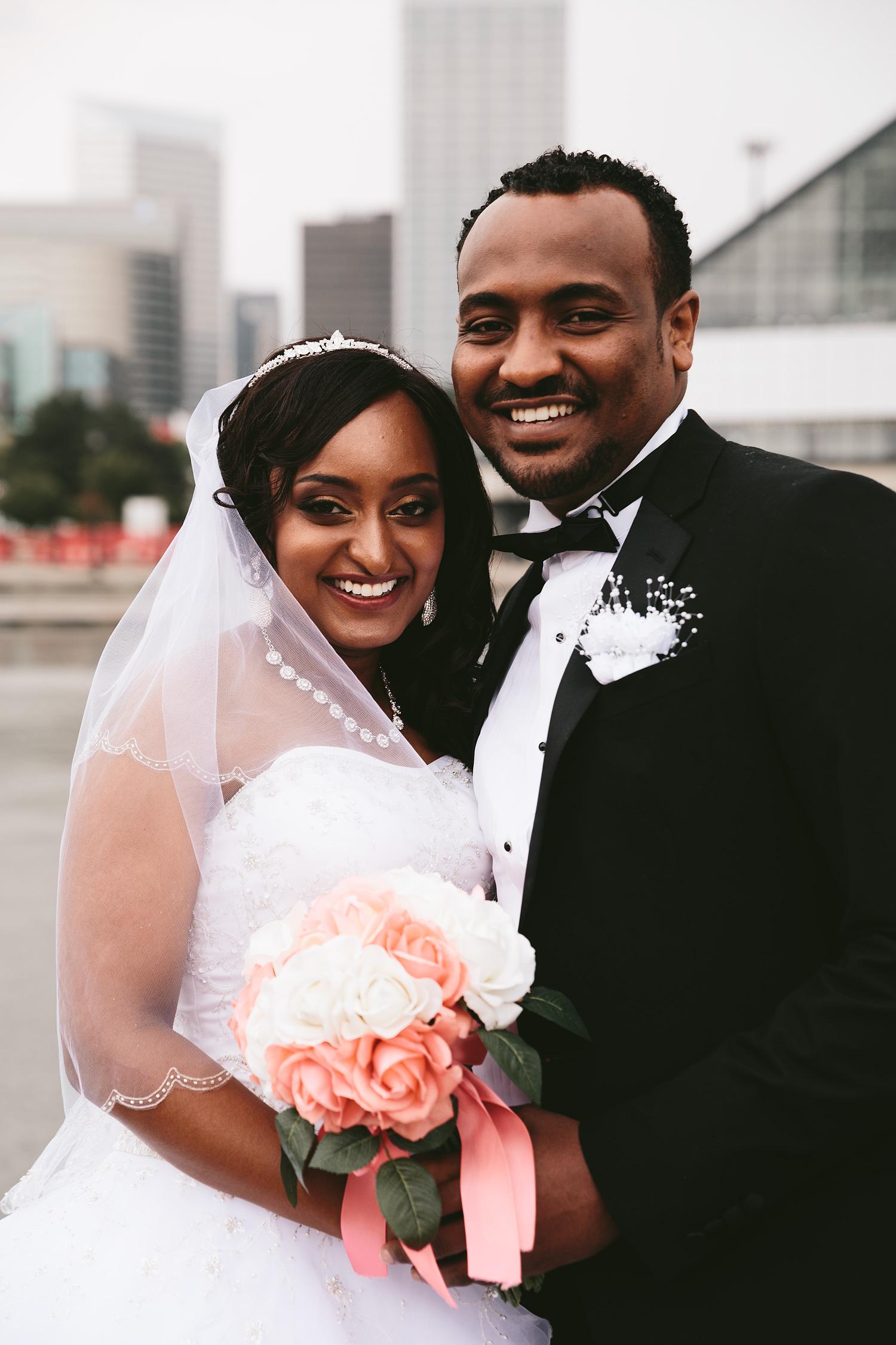 downtown-cleveland-ohio-ethiopian-wedding-photographers_102.jpg