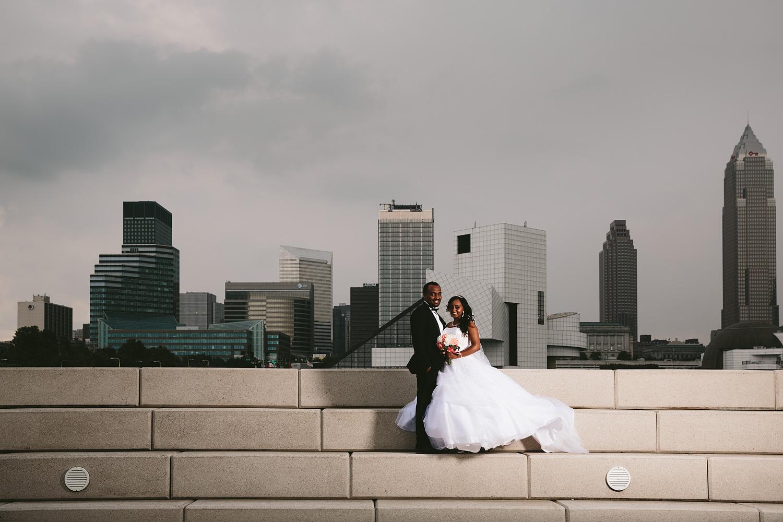 downtown-cleveland-ohio-ethiopian-wedding-photographers_103.jpg