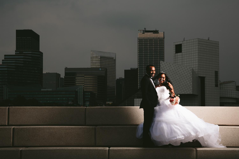 downtown-cleveland-ohio-ethiopian-wedding-photographers_104.jpg