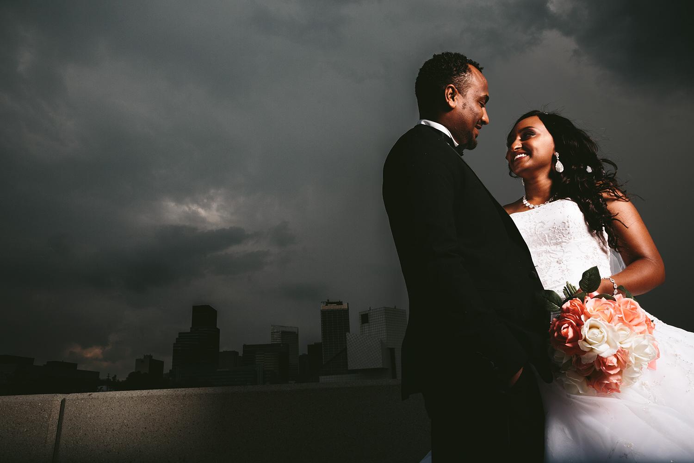 downtown-cleveland-ohio-ethiopian-wedding-photographers_105.jpg