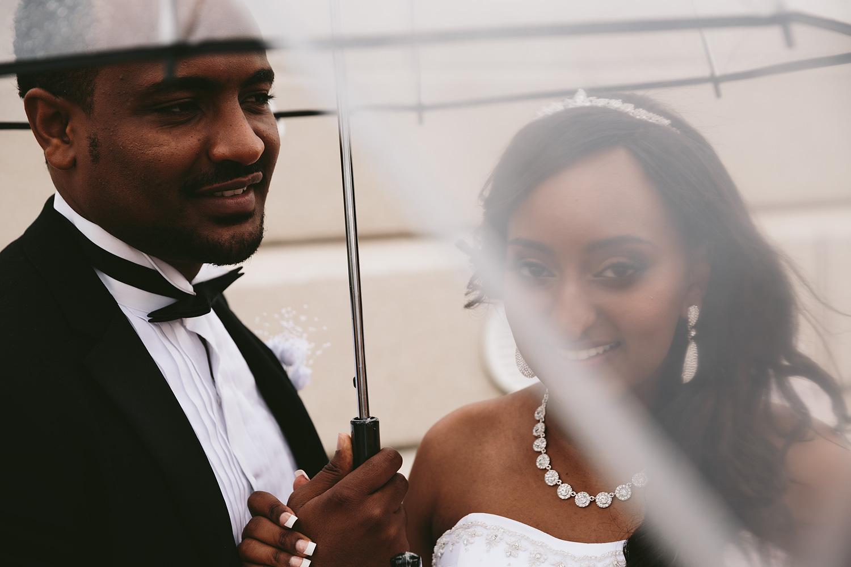 downtown-cleveland-ohio-ethiopian-wedding-photographers_107.jpg