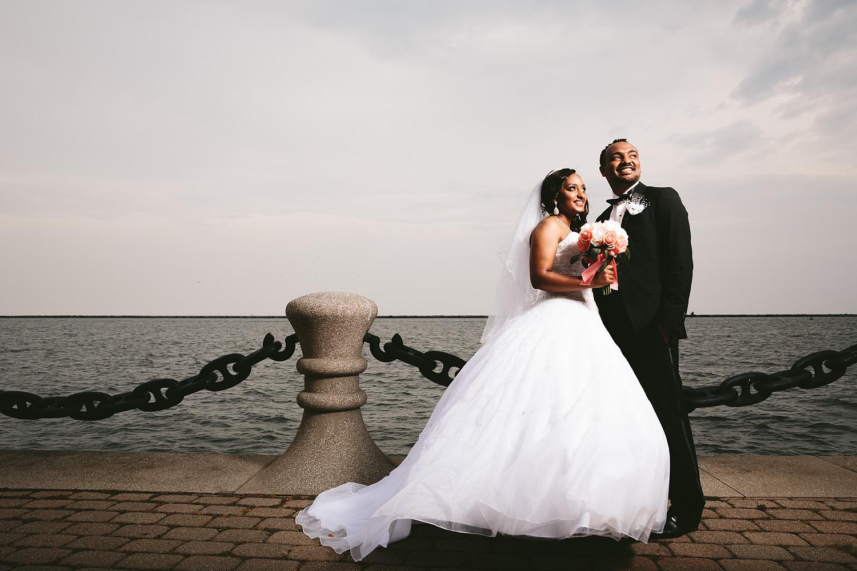 downtown-cleveland-ohio-ethiopian-wedding-photographers_109.jpg
