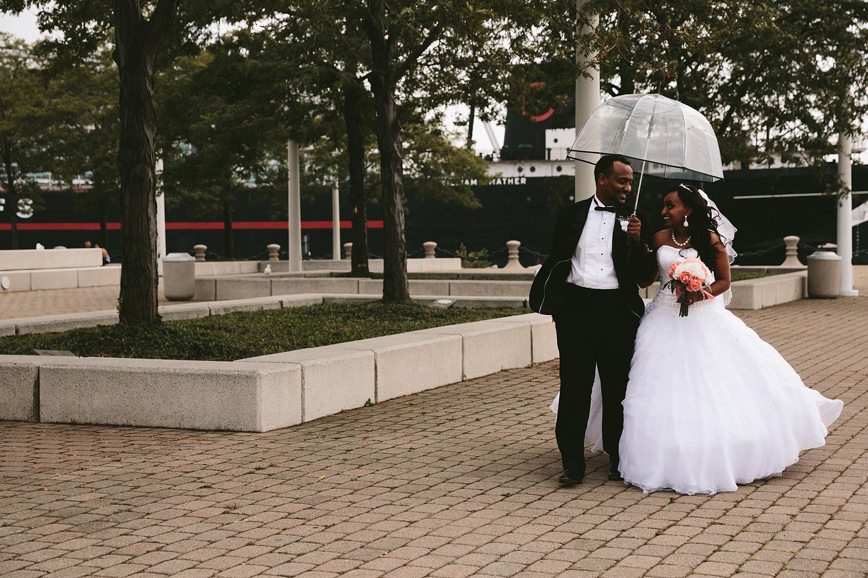 downtown-cleveland-ohio-ethiopian-wedding-photographers_110.jpg