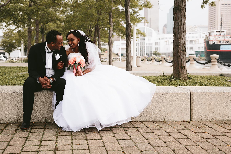downtown-cleveland-ohio-ethiopian-wedding-photographers_112.jpg