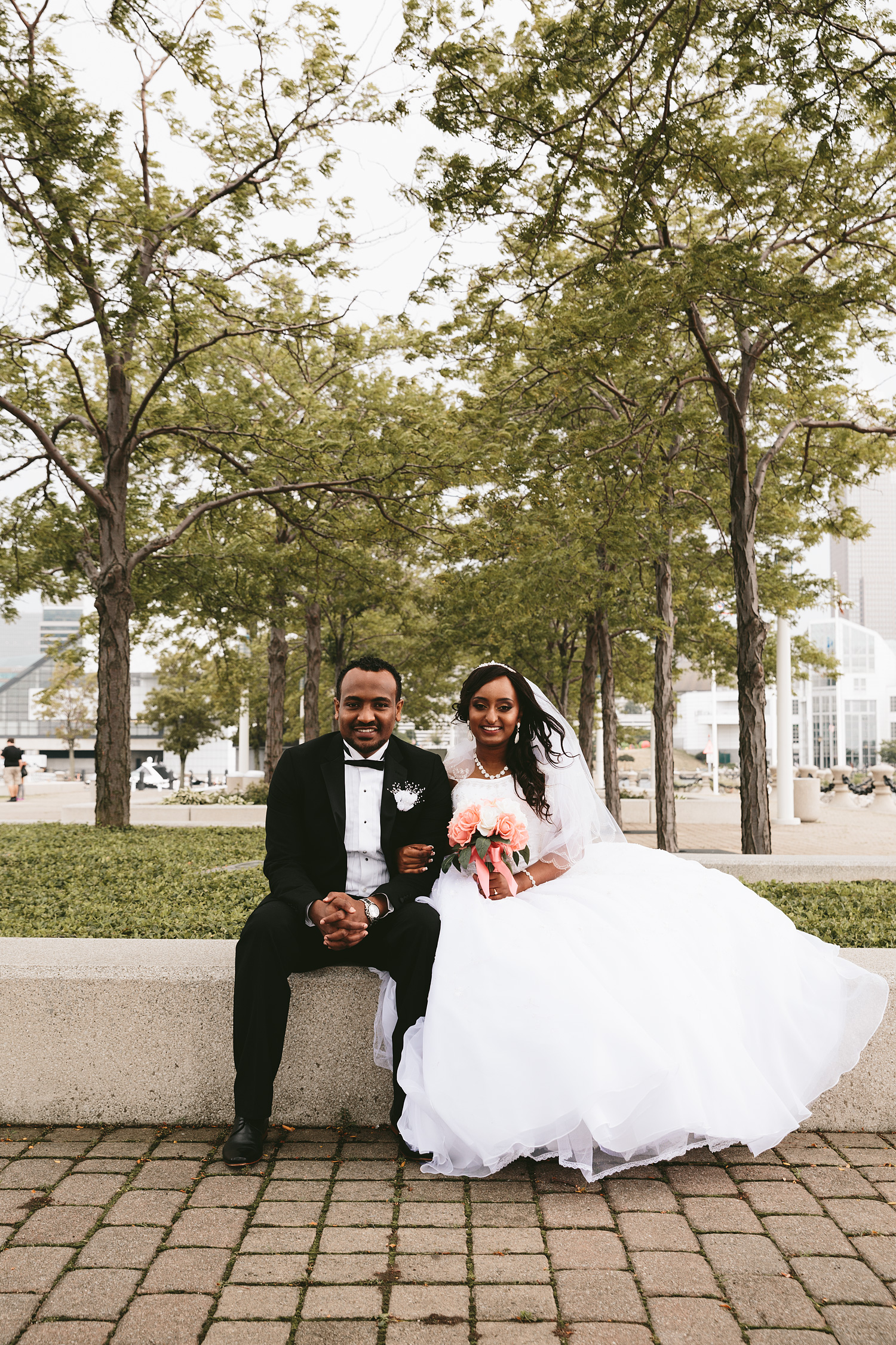 downtown-cleveland-ohio-ethiopian-wedding-photographers_111.jpg