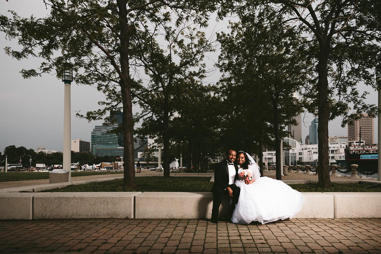 downtown-cleveland-ohio-ethiopian-wedding-photographers_113.jpg