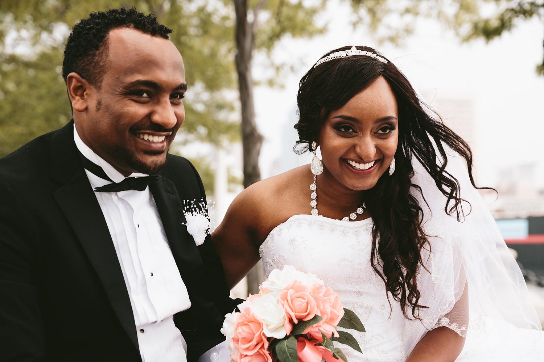downtown-cleveland-ohio-ethiopian-wedding-photographers_115.jpg
