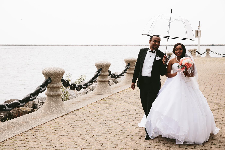 downtown-cleveland-ohio-ethiopian-wedding-photographers_116.jpg