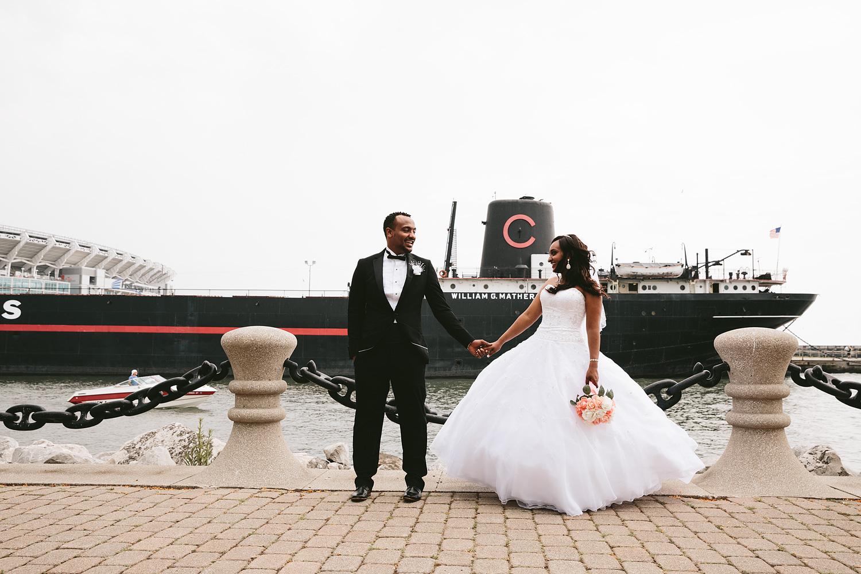 downtown-cleveland-ohio-ethiopian-wedding-photographers_117.jpg