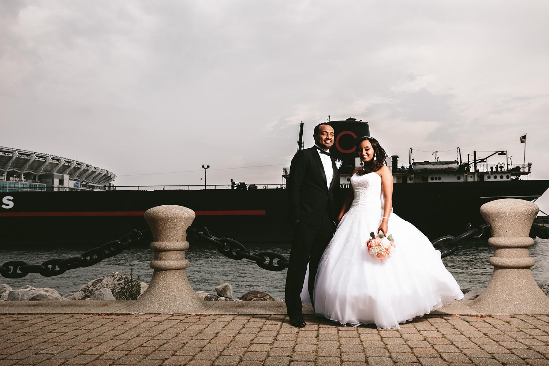 downtown-cleveland-ohio-ethiopian-wedding-photographers_118.jpg