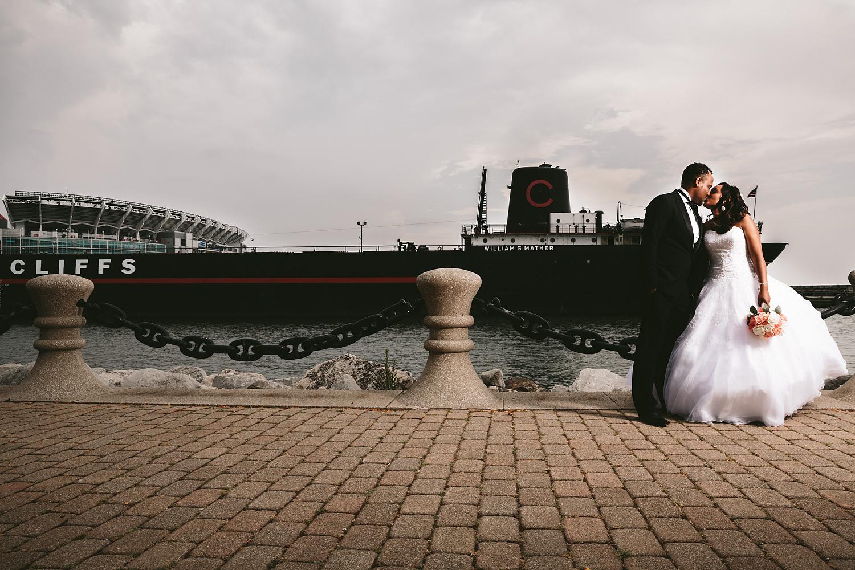 downtown-cleveland-ohio-ethiopian-wedding-photographers_119.jpg